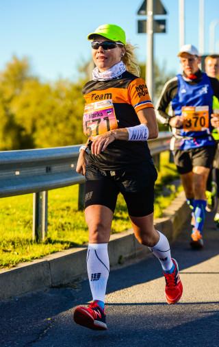 sportfoto_2015-10-03_4_Tartu_Linnamaraton_54209