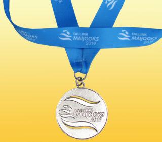 MJ medal 2019 ruut