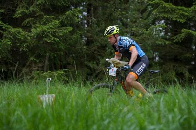 Lauri Malsroos (allikas: International Orienteering Federation)
