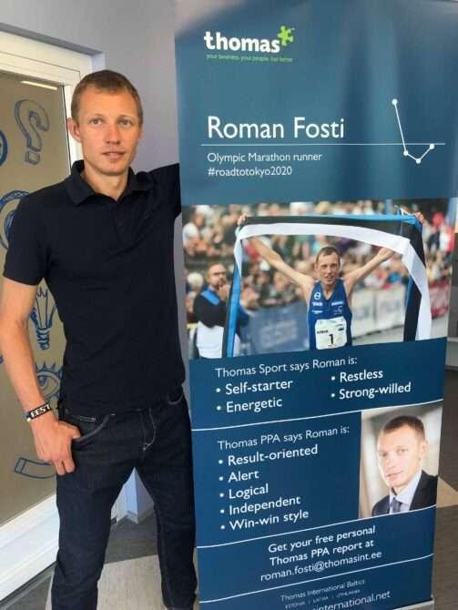 RomanFostitest2