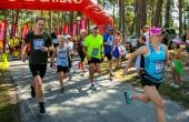 2019. aasta jooksu start. Foto: Gertrud Alatare