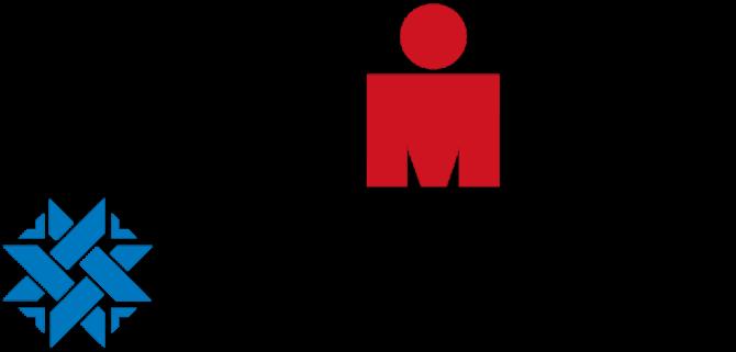 IRONMAN_Tallinn_logo_pos_large