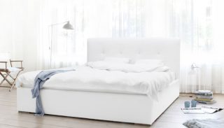 voodi näide