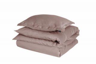 voodipesu näide